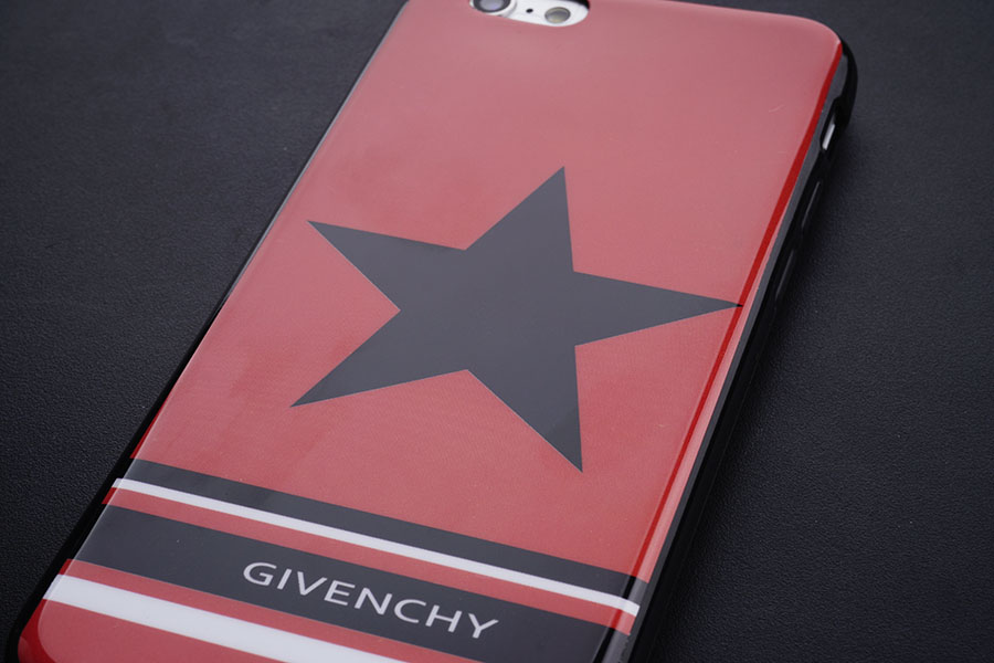 op-lung-givenchy-iphone-6-m1.jpg
