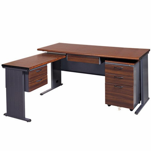 中和二手辦公桌拍賣
