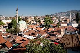 Rezultat slika za Sarajevo