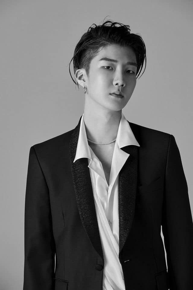 Nhiều Idol Hàn từng sang Việt Nam nhưng hòa nhập cao như anh này thì chỉ có một - 1