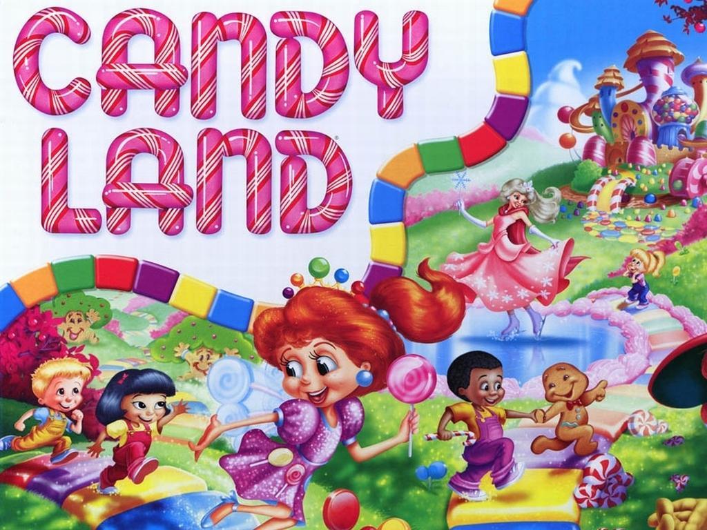 http://janasays.com/wp-content/uploads/2013/07/Candy-Land-Wallpaper-candy-land-2020333-1024-768.jpg