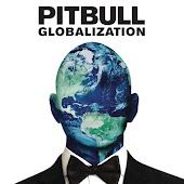 Globalization (Explicit)