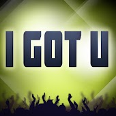 I Got U (A Tribute to Duke Dumont and Jax Jones)