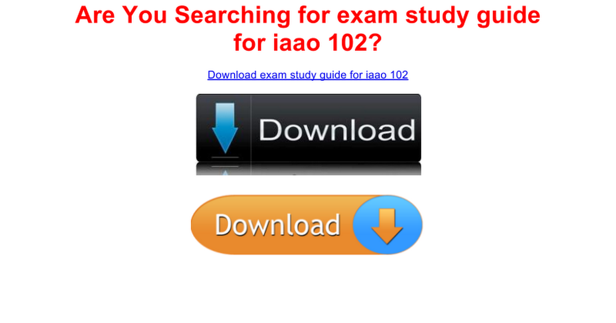 exam study guide for iaao 102 - student - Google Docs on sony wiring diagrams, sony xplod cdx-gt520, sony explod radio diagram, sony camera wire diagram, sony explode car stereo wiring, sony xplod wiring color code,