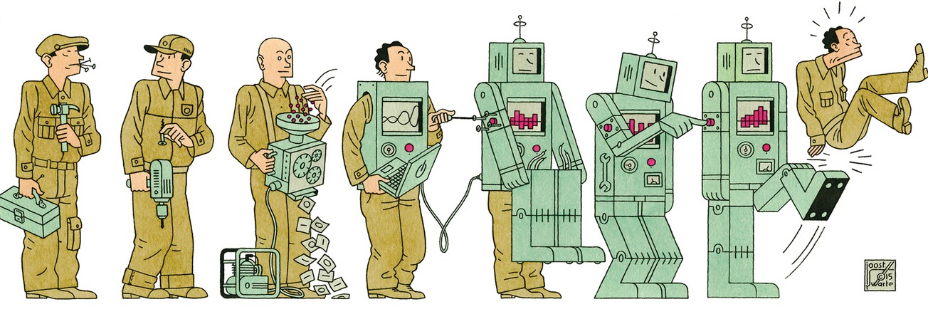 http://www.technologyreview.com/featuredstory/538401/who-will-own-the-robots/