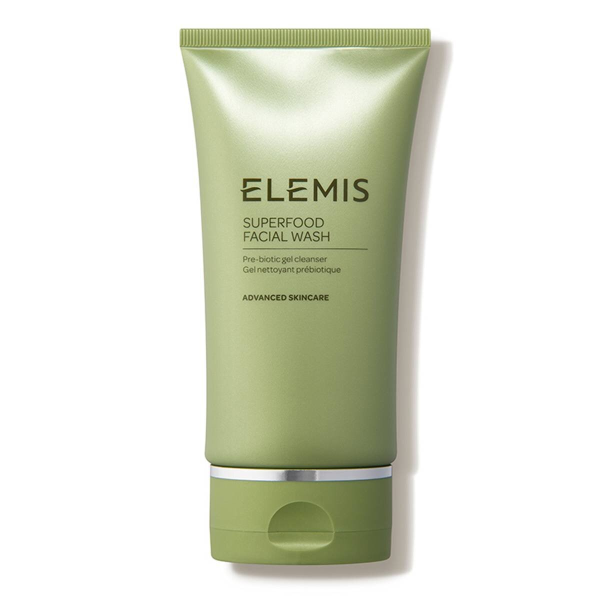 Elemis  Superfood Facial Wash ($25)