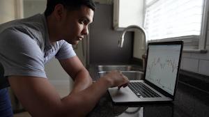 Apa Saja Keuntungan Menggunakan Akun Trading Demo?