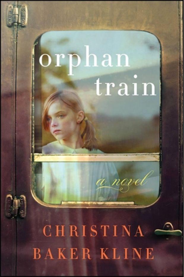 orphan train'.jpg