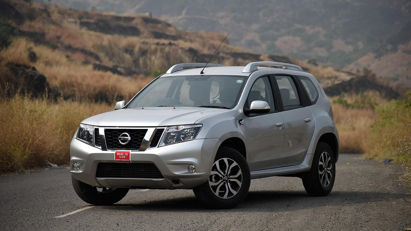 http://stat.overdrive.in/wp-content/odgallery/2017/06/36059_NissanTerrano-AMT-009.JPG