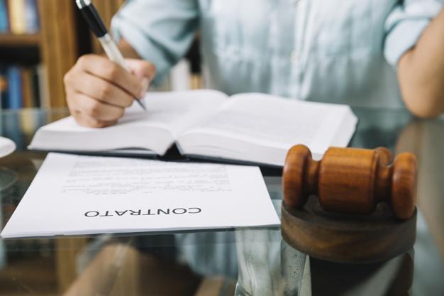ماده ده قانون مدنی