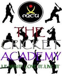 C:\Users\Catherine\Documents\Andy\Chitipa  2018\Cricket Chitipa\malawi cricket academy.jpg