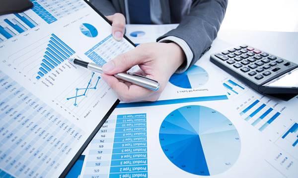 Phần mềm kế toán bán hàng