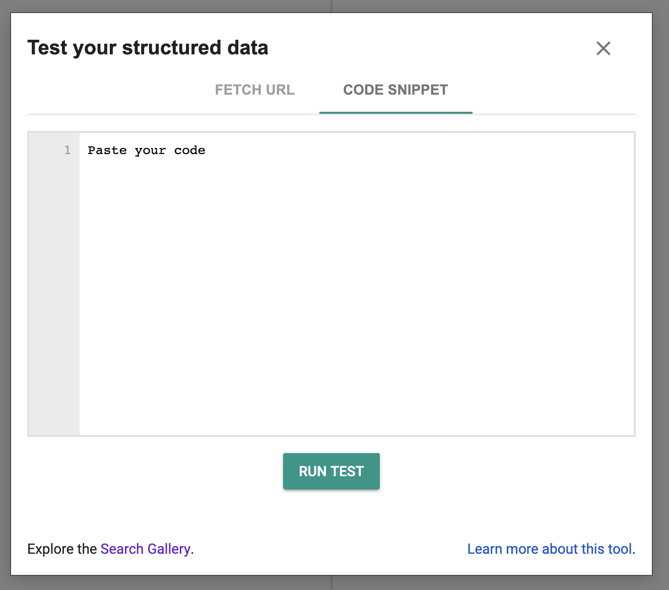 How To Test Structured Data Tags in GTM Preview Mode   UpBuild