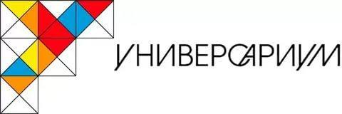 https://im0-tub-ru.yandex.net/i?id=bd64850933e5aad431cf2cb36d56ee12&n=13