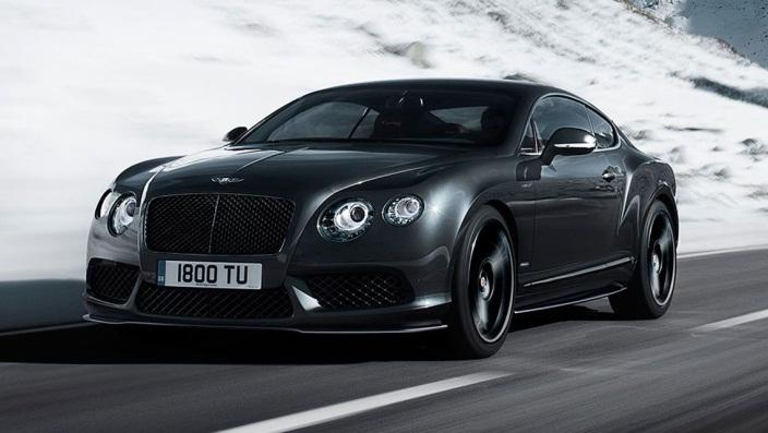 D:\РОБОТА\РОЗСЛІДУВАННЯ\машини\Bentley-Continental-GT-Review.jpg