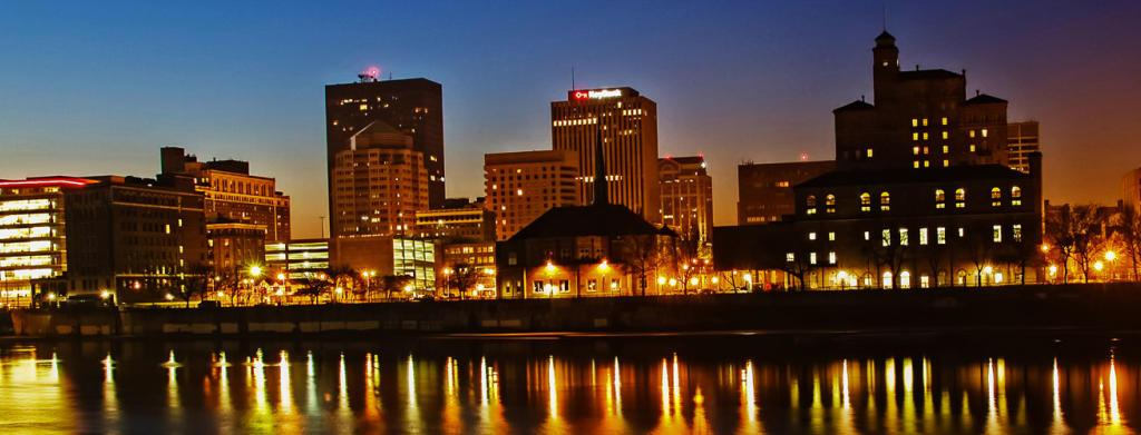 https://res-1.cloudinary.com/simpleview/image/upload/c_fill,f_auto,h_391,q_75,w_1024/v1/clients/dayton/downtown-Dayton-skyline_mg_1317_750a06b7-97a9-4691-a6c0-4474508447c9.jpg