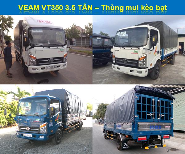 Veam_VT350_thung_keo_mui_bat.png