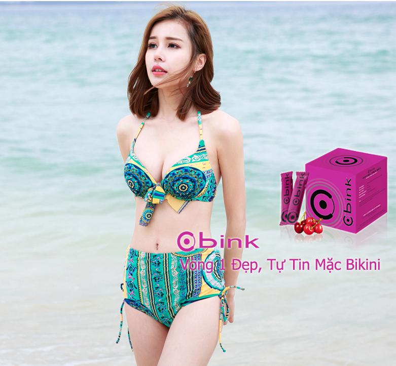 CBINK chiết xuất từ Quả Việt Quất giúp ngừa bệnh tim mạch, giúp giảm cân và giúp tăng vòng 1 tự nhiên - Ảnh 5
