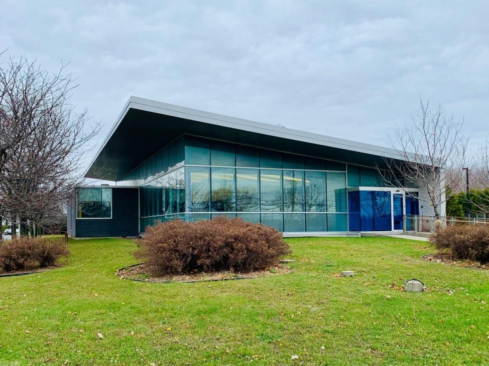 Les 10 meilleurs agents immobiliers à Drummondville et au Centre-du-Québec.