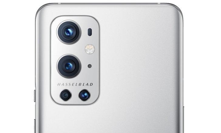 เปิดตัว OnePlus 9 และ 9 Pro 1