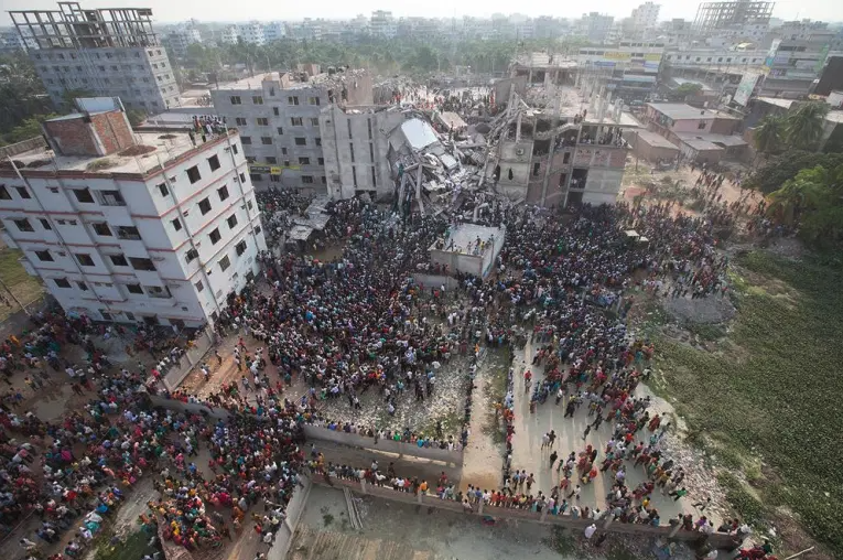 rana-plaza-disastro
