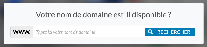 disponibilite-nom-domaine