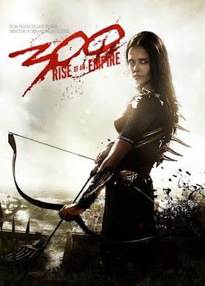 New 300 movie watch free