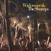 The Swamps