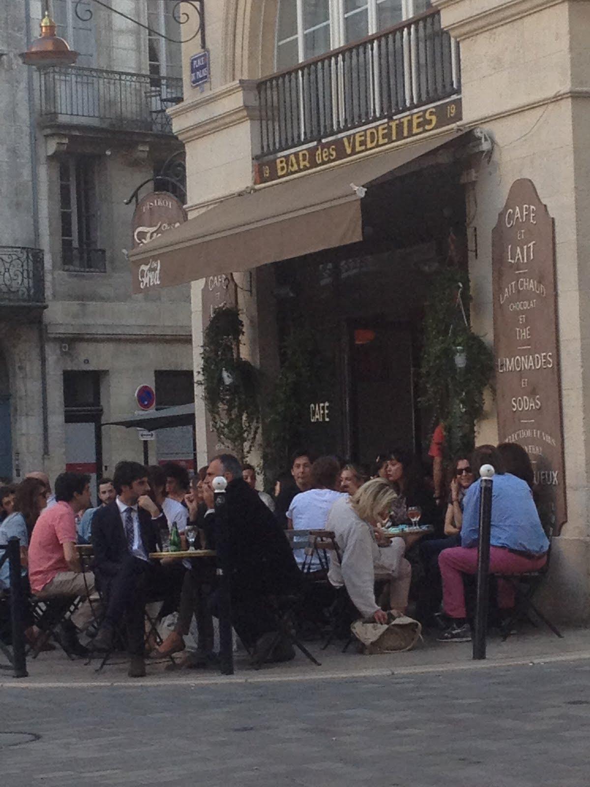bar a vin bordeaux ouvert dimanche