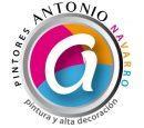 Pinturas Antonio Navarro - Sevilla
