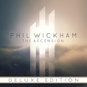 The Ascension (Deluxe)