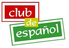 Image result for Bienvenidos al Club de Español