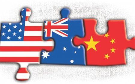 06-australia-usa-china-jigsaw.jpg