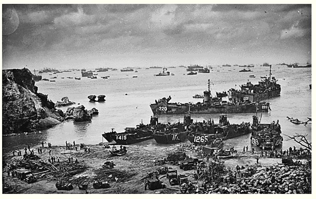 Battle of Okinawa.png