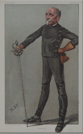 http://www.antiquarianprintgallery.com.au/sporting/vanity-fair-fencing-military-huttonl.jpg