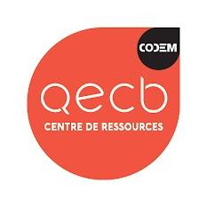 Centre de Ressources Qualité Environnementale du Cadre Bâti