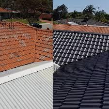 Roof Restoration.jfif