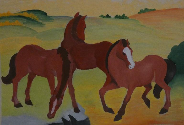 A képen szöveg, ló, emlősök látható Automatikusan generált leírás