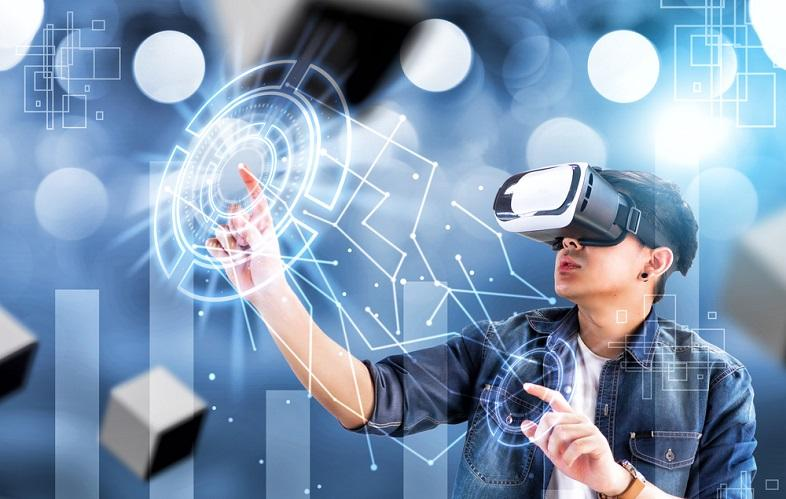 3 Unmissable Virtual Reality Marketing Trends to Win in 2019 ...