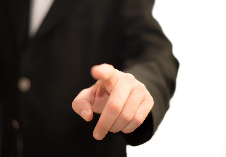 17738-business-man-pointing-pv.jpg