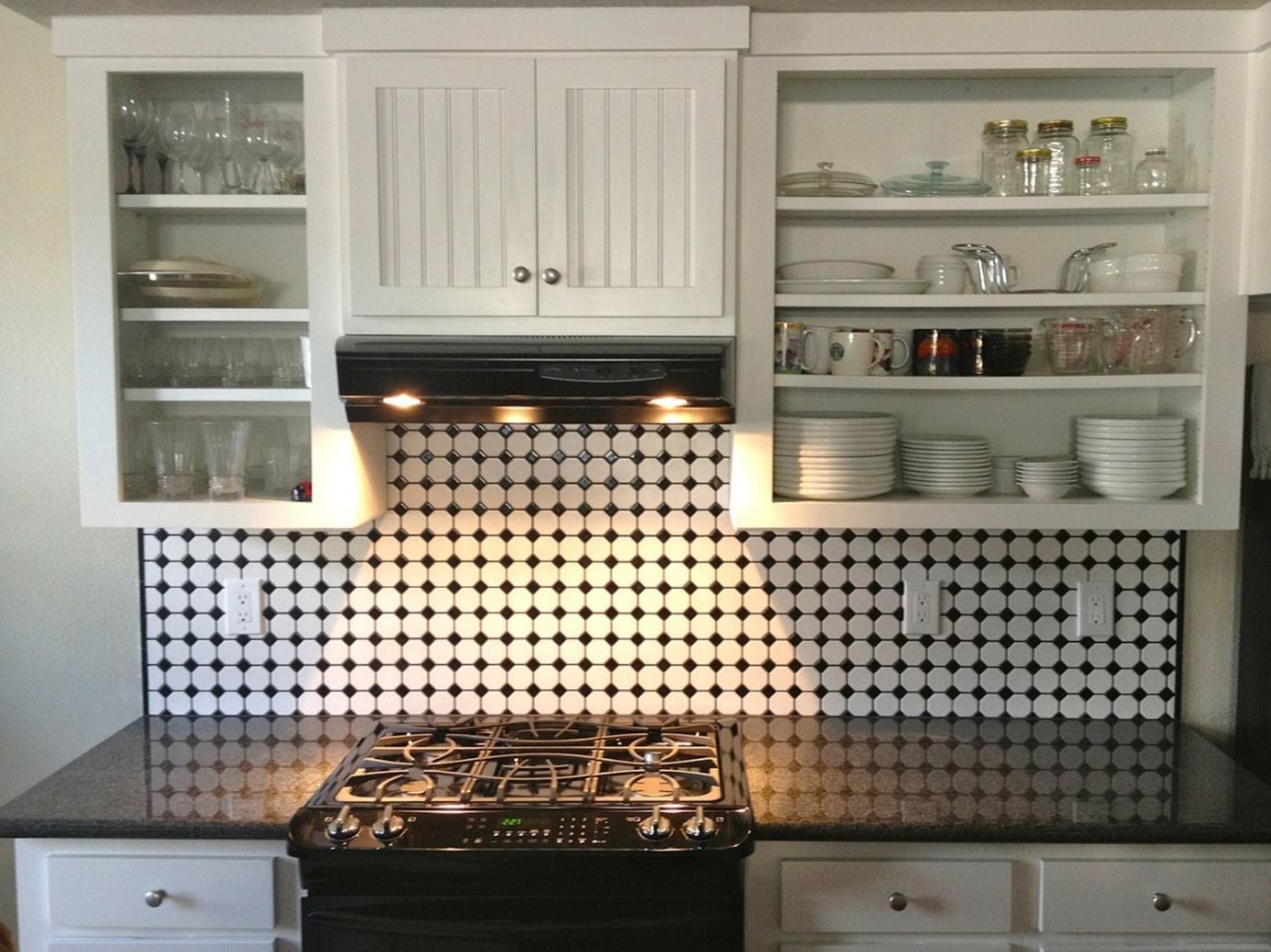 5 Cara Menata Dapur Sempit Sederhana agar Terasa Nyaman