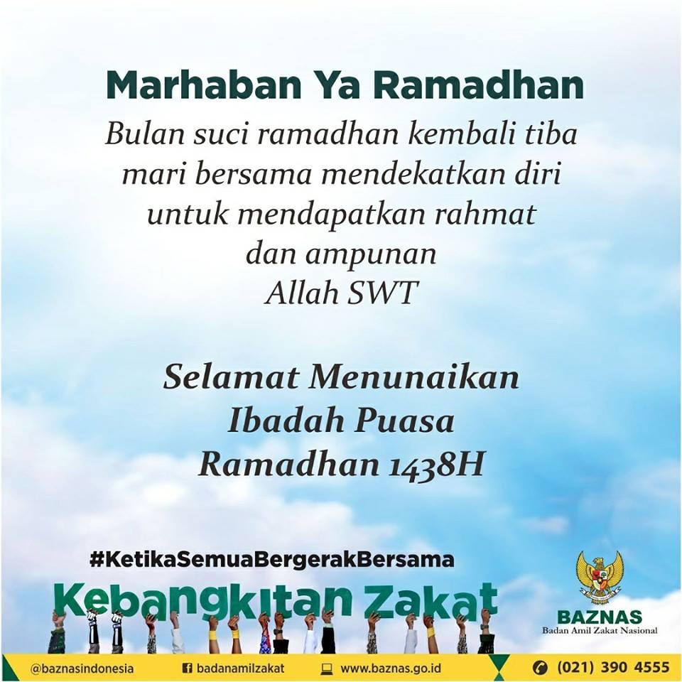 Poster Ramadhan.jpg