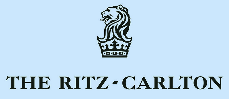 Ritz-Carlton customer service rules