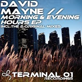 Morning Hours (Original Mix)