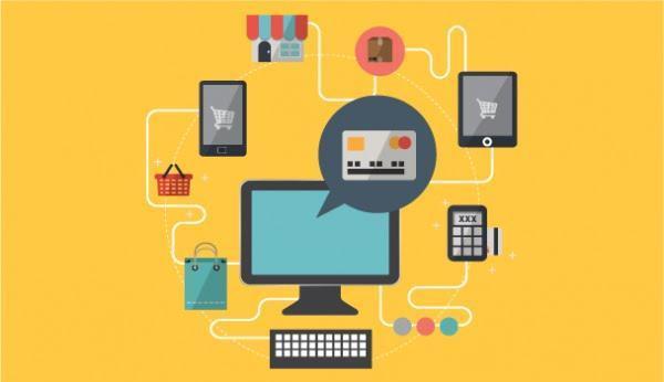 Hình ảnh minh họa kết cấu phần mềm quản lý