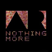 Nothing More (feat. Lily Costner)