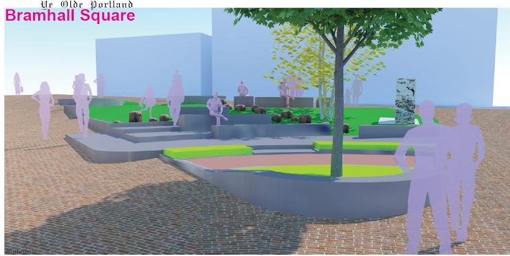 https://www.portlandmaine.gov/DocumentCenter/View/28660/Concept-1-Ye-Olde-Bramhall-Square