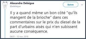 http://la-chronique-agora.com/wp-content/uploads/sites/3/2018/12/181208-lca-delaigue.jpg