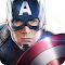 Captain America: TWS file APK Free for PC, smart TV Download