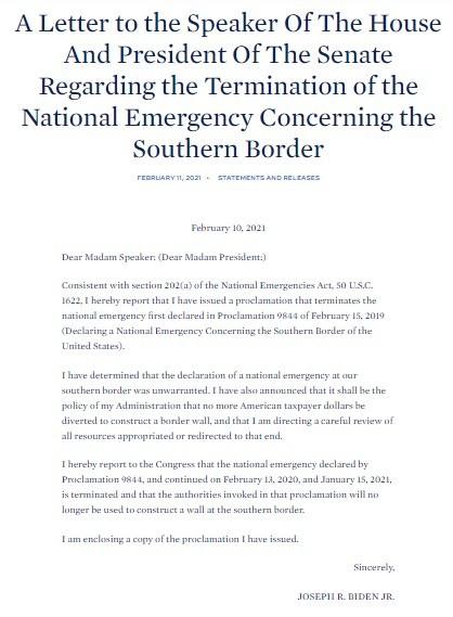 decreto-biden-emergencia-muro